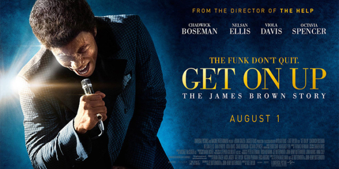 sunday-movie-film-get-on-up-james-brown-dire-straits-blog-review-fan-club-news