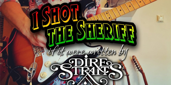 what-if-i-shot-the-sheriff-was-written-by-dire-straits-2021-fan-club-dire-straits-blog-news-laszlo-buring-performance